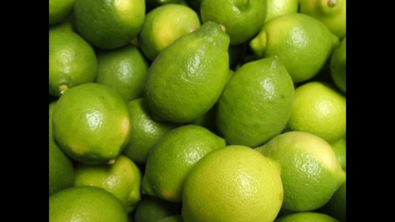 lemon5kg